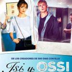 Isi y Ossi (2020) Dvdrip Latino [Romance]