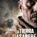 Guerra en el aserradero (2020) Dvdrip Latino [Thriller]