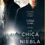 La chica en la niebla (2017) Dvdrip Latino [Thriller]