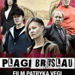 Las plagas de Breslavia (2018) Dvdrip Latino [Acción]