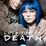 Te Amo Hasta La Muerte (2019) Dvdrip Latino [Drama]