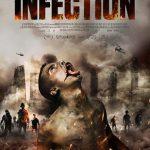 Infección (2019) Dvdrip Latino [Terror]