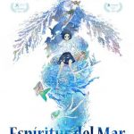 Espíritus del mar (2019) Dvdrip Latino [Animación]