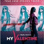 Into the Dark: My Valentine (2020) Dvdrip Latino [Terror]