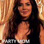 Una madre problemática (2018) Dvdrip Latino [Drama]