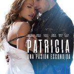 Patricia, una pasión escondida (2020) Dvdrip Latino [Comedia]