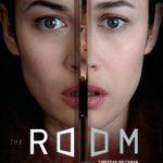 La habitación (2019) Dvdrip Latino [Thriller]