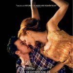 La desaparición de Eleanor Rigby: Ellos (2014) Dvdrip Latino [Romance]