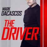 The Driver (2019) Dvdrip Latino [Acción]