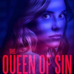 The Queen of Sin (2018) Dvdrip Latino [Drama]