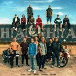 Ultras (2020) Dvdrip Latino [Drama]