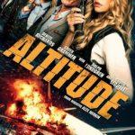 Altitud (2017) Dvdrip Latino [Acción]