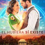 El hubiera si existe (2019) Dvdrip Latino [Comedia]