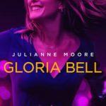 Gloria Bell (2018) Dvdrip Latino [Drama]