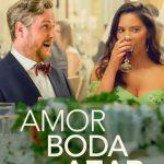 Amor. Boda. Azar (2020) Dvdrip Latino [Romance]