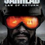 Jarhead: Law of Return (2019) Dvdrip Latino [Bélico]