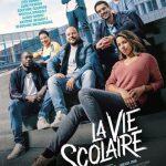 La vida escolar (2019) Dvdrip Latino [Drama]
