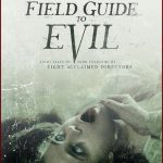 The Field Guide to Evil (2018) Dvdrip Latino [Terror]