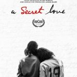 Un amor secreto (2020) Dvdrip Latino [Documental]