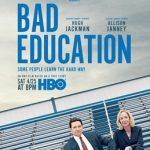 Mala educación (2019) Dvdrip Latino [Drama]