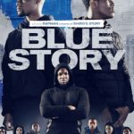 Blue Story (2019) Dvdrip Latino [Drama]