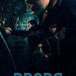 Dropa (2019) Dvdrip Latino [Ciencia ficción]