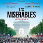 Los miserables (2019) Dvdrip Latino [Thriller]