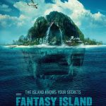 La isla de la fantasía (2020) Dvdrip Latino [Aventuras]