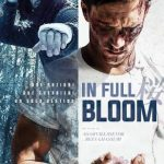 In Full Bloom (2019) Dvdrip Latino [Acción]