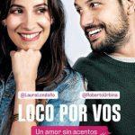 Loco por vos (2019) Dvdrip Latino [Comedia]