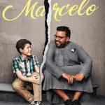 Marcelo (2019) Dvdrip Latino [Comedia]