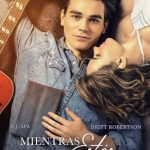 Mientras estés conmigo (2020) Dvdrip Latino [Drama]