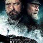 Keepers, el misterio del faro (2018) Dvdrip Latino [Thriller]