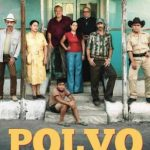 Polvo (2019) Dvdrip Latino [Comedia]