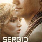 Sergio (2020) Dvdrip Latino [Drama]