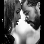 The Photograph (2020) Dvdrip Latino [Romance]
