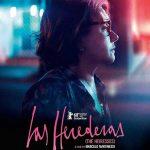 Las herederas (2018) Dvdrip Latino [Drama]