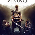 El último Vikingo (2018) Dvdrip Latino [Acción]